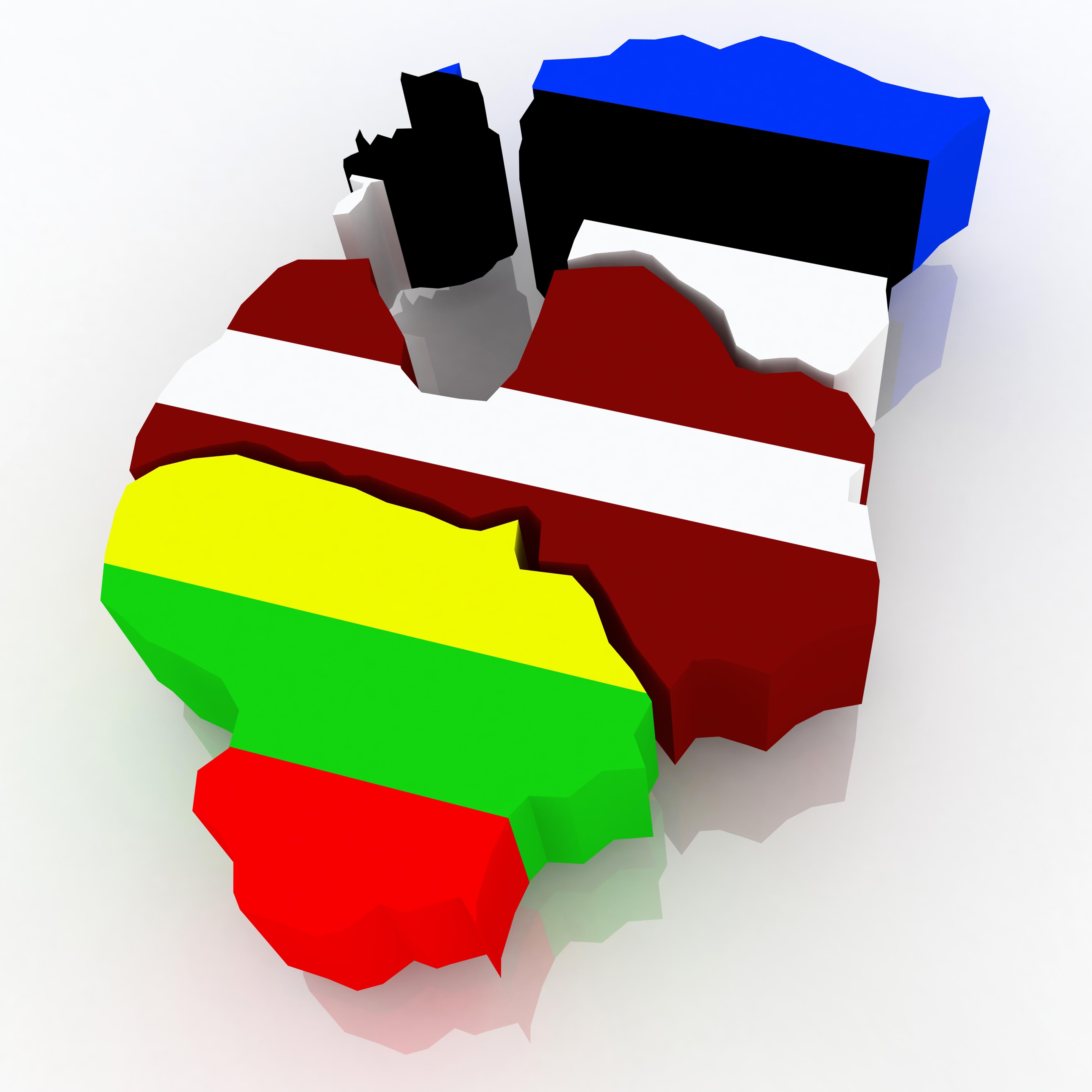 Baltische staten 600x600px