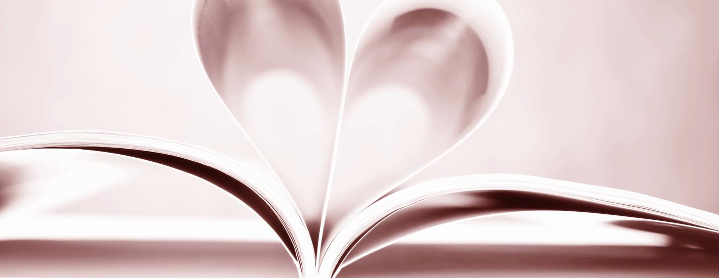 BalMedia garenloos gebrocheerd boek panorama 1420x550