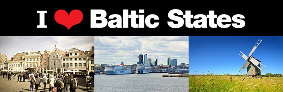 we love Baltic States panorama 916x300