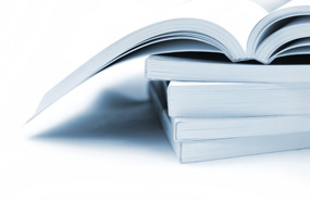 Catalogi paperbacks 285x185