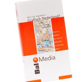 Drukwerk Bal Media Landkaartenboek 390x390