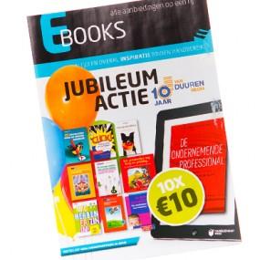 druk jubileumflyer van duuren ebooks flyer 390x390