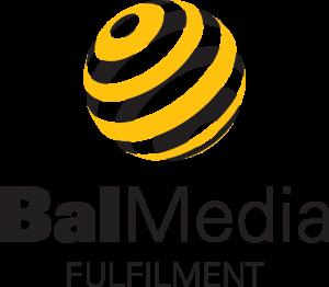 Bal Media Fulfilment
