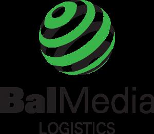 Bal Media Logistics