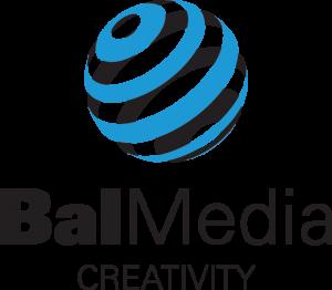 Bal Media creativity