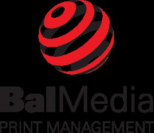 Bal Media print management