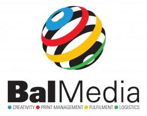 bal media logo